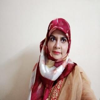 Shijra Adil