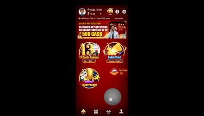 battleground India mobile