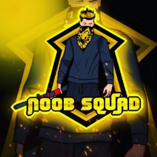 Noob Squad Gaming