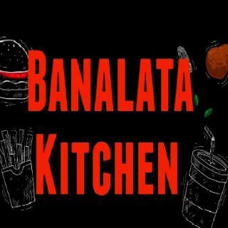 Banalata   Kitchen