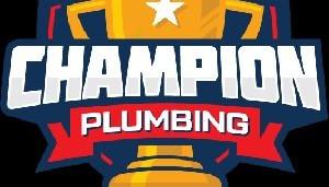 Champion Plumbing