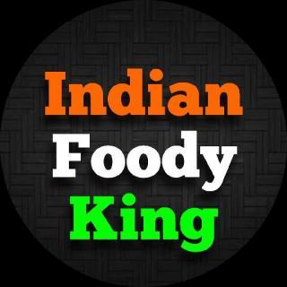 Indian Foody King