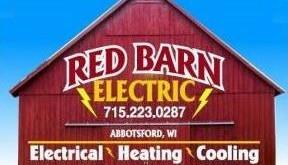Red Barn Electric LLC