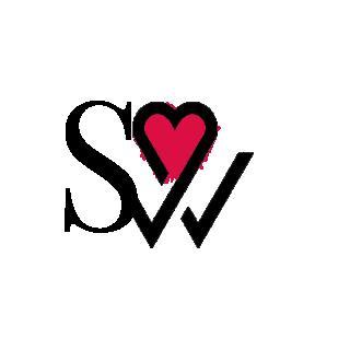 Shutter WIth Love- Weddings