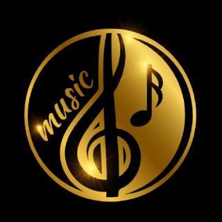 Musicpedia 🎶