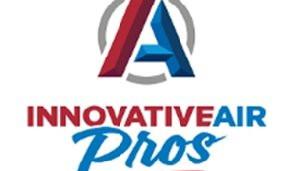 Innovative Air Pros Inc.