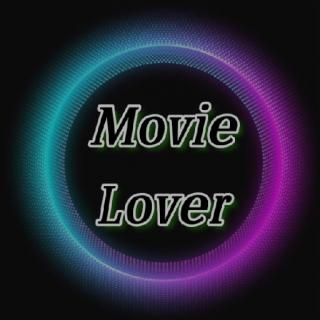 Movie Lover 📱