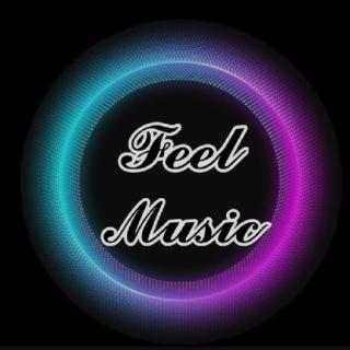 Feel Music🎶🎵🎧🎸