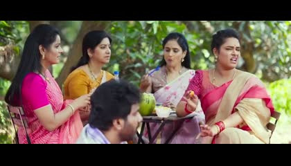Har Din Diwali (Part 10)
