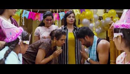 Har Din Diwali (Part 12)