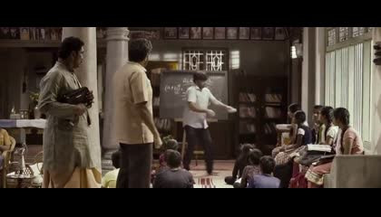 Har Din Diwali (Last Part)
