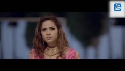Qismat  Punjabi song