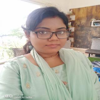 Sheyar sathe