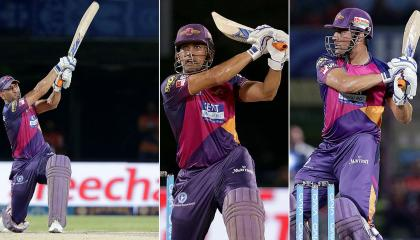 Dhoni Helicopter Shot  22 Runs in 4 Balls  IPL Match