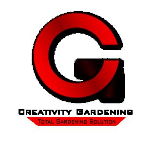 Creativity Gardening