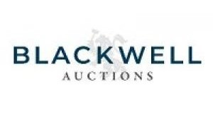 Blackwell Auctions