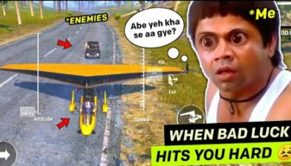 PUBG MOBILE _ Funny Moments_ Gaming