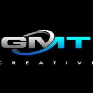 Gyan Music  and Technology