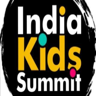 Indian Kids Summit TV