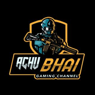 ACHU BHAI GAMING