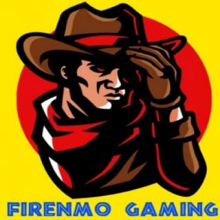 firenmo Gaming