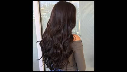 Ultimate Hair Subliminal which comes with guaranteed success