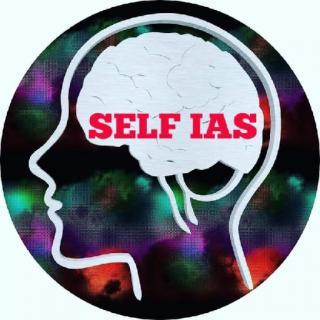 SELF IAS