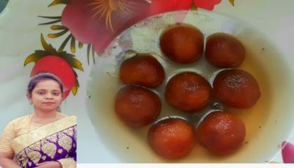 Bread 🍞Golap james Recipe 😋//Golap james//Golap james recipe in bengali//