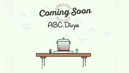 Coming Soon  Launching