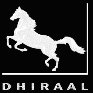 DHIRAAL ENTERTAINMENT