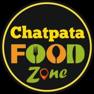 Chatpata Food Zone