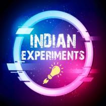 Indian Experiments