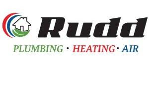Rudd Plumbing, Heating and Air