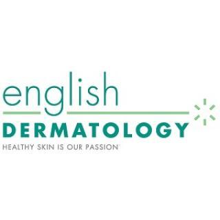 English Dermatology Ahwatukee