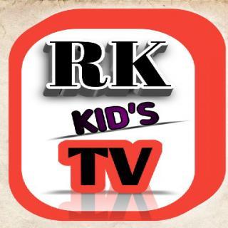 RK KID'S TV