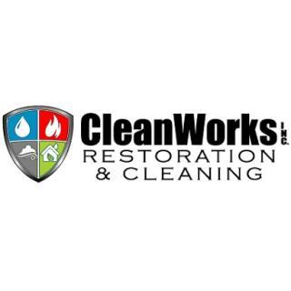 Cleanworks, Inc.