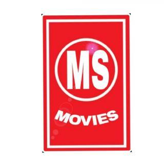 MS-MOVIES
