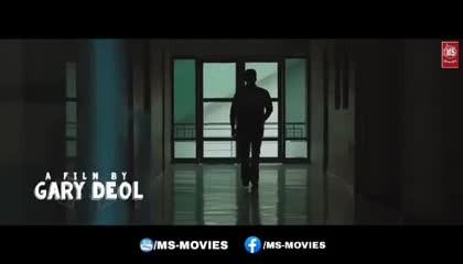 Peg Vi Yaaran Naa  (Full HD)  Gurnam Bhullar  Laddi Gill  New Punjabi Songs