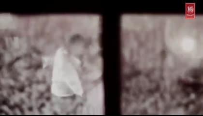 """Ishq Na Karna Ishq Na Karna (From """"Phir Bewafaai"""") - Tulsi Kumar - Nikhil - Agam"""