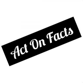 Act On Facts