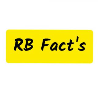 RB Fact's