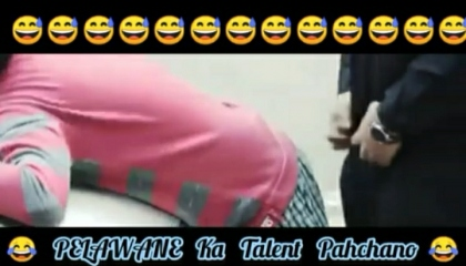 funny video of talented boy 😂😂😂  comedy video of talented boy 😂😂😂