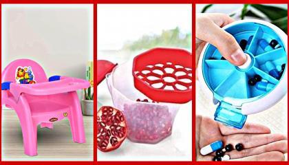 Amazon Latest Unique kitchen Gadgets/ Kitchen Appliances
