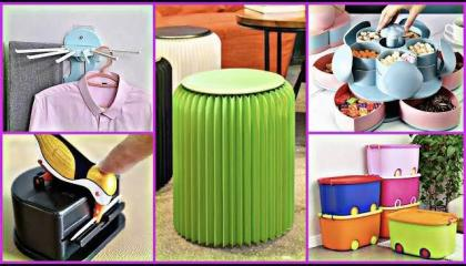 Cool kitchen You Must Try/ By Kitchen Gadgets