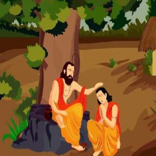 Learn Sanskrit w/Fun