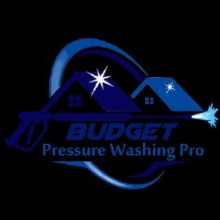 Budget Pressure Washing Pro