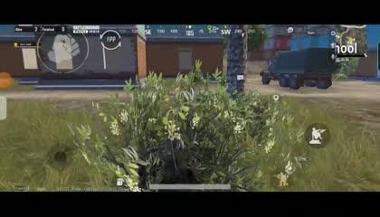 Usne bahat dhunda magar mai haat nah aya😆😆😆bgmi hide and seek gameplay