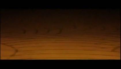 Naruto Shippudeen Episode 1  Naruto Shippudeen