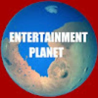 Entertainment Planet