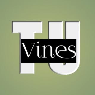Tanmoy Ukil Vines